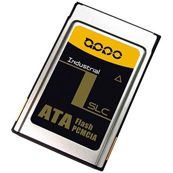 APRO PCMCIA ATA SLC