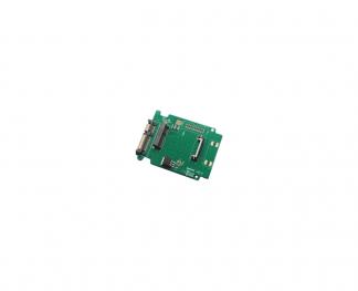 SSD-MSATA-ADP