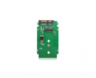 SSD-NGFF-ADP